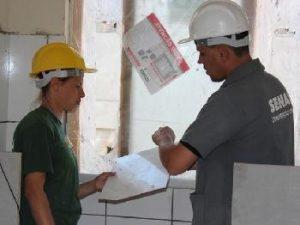 Aline de Liz/Divulgação/FMM Engenharia