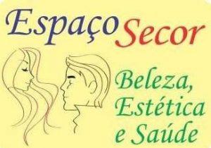 Assessoria/Secor