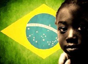 www.igualdaderacial.ba.gov.br