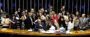 Gustavo Lima - Câmara dos Deputados