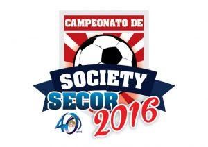 campeonato-society-do-secor