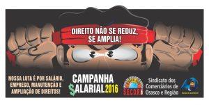 campanhasalarial_18102016124339-1