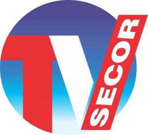 tvsecor_site