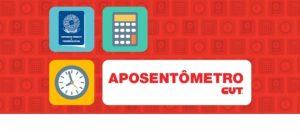 aposentometro
