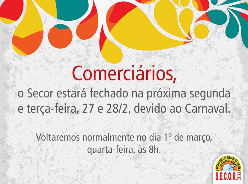 avisodeexpediente_carnaval