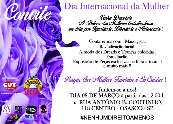 convite_eventomulheres2