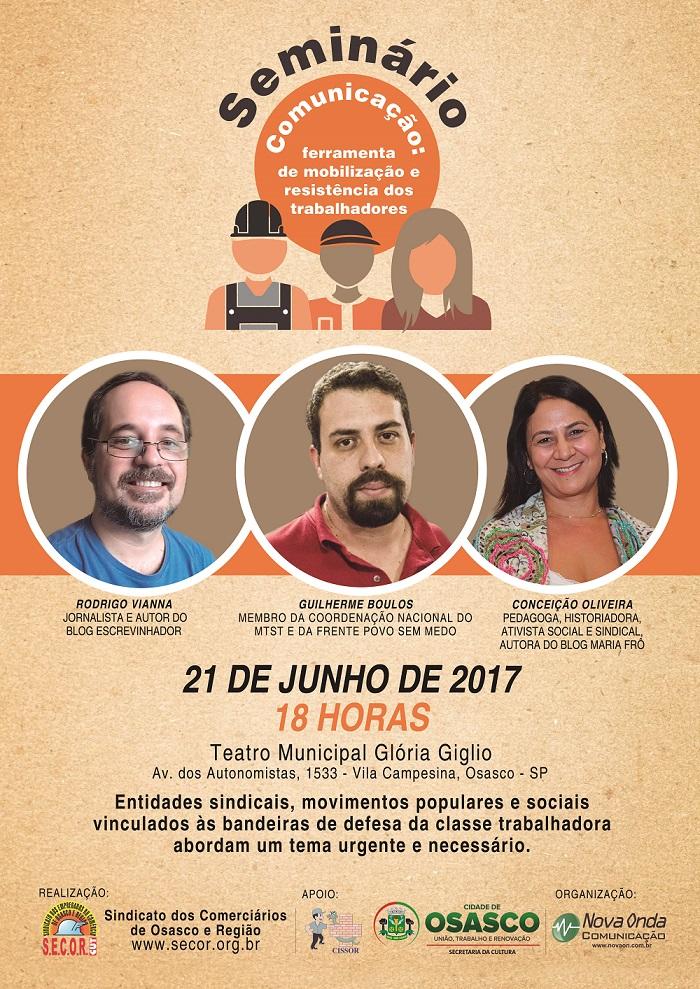 seminario-cartaz_site